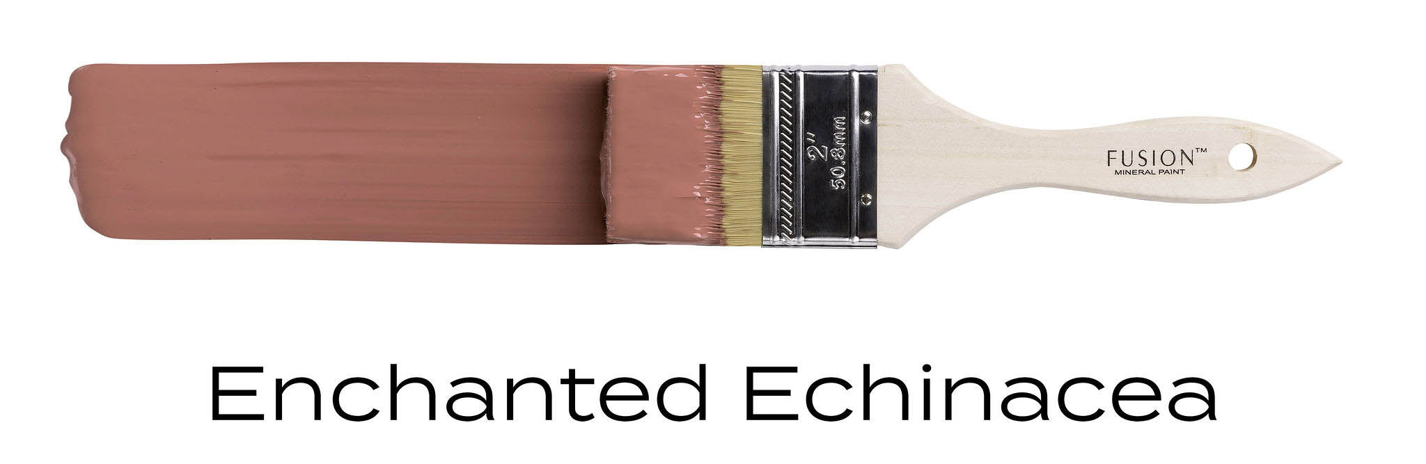 Enchanted Echinacea fusion mineral paint stockist UK England Supplier