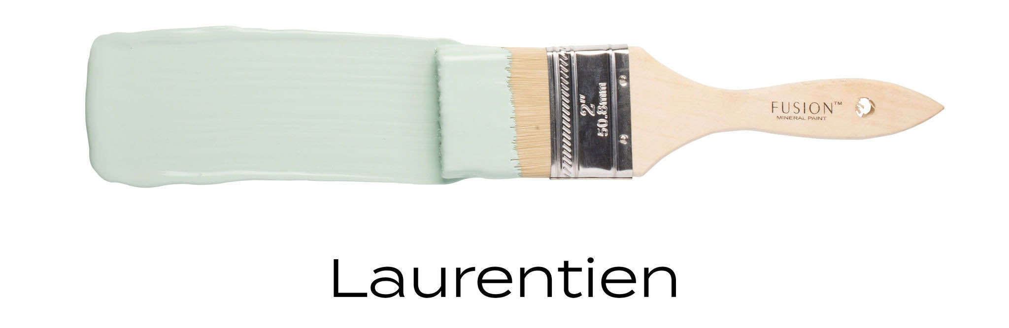 laurentien duckegg coloured furniture paint, fusion mineral paint colour