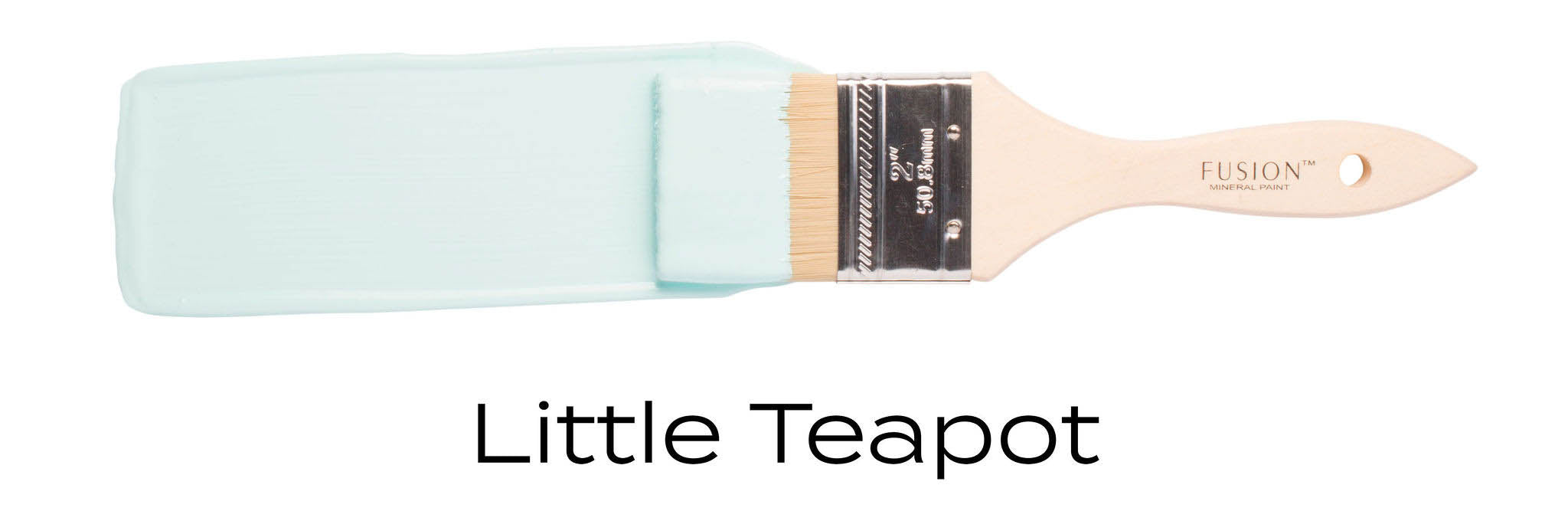little teapot tones for tots fusion mineral paint, child friendly furniture paint uk