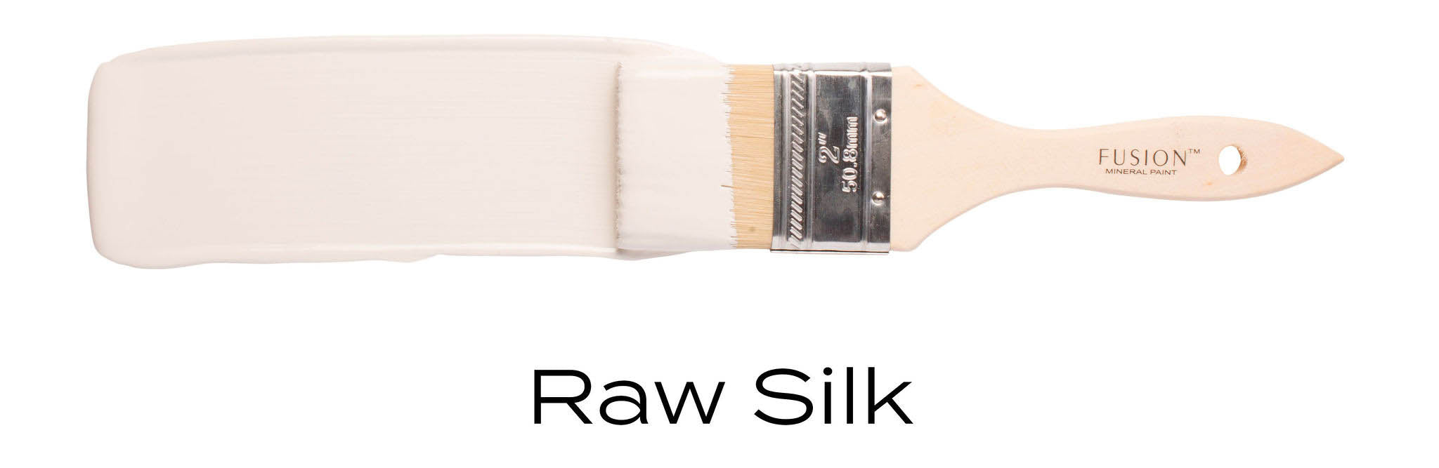 Raw Silk Fusion Mineral Paint Furniture Paint Colour Example, No Prep or top coat needed, UK Stockist