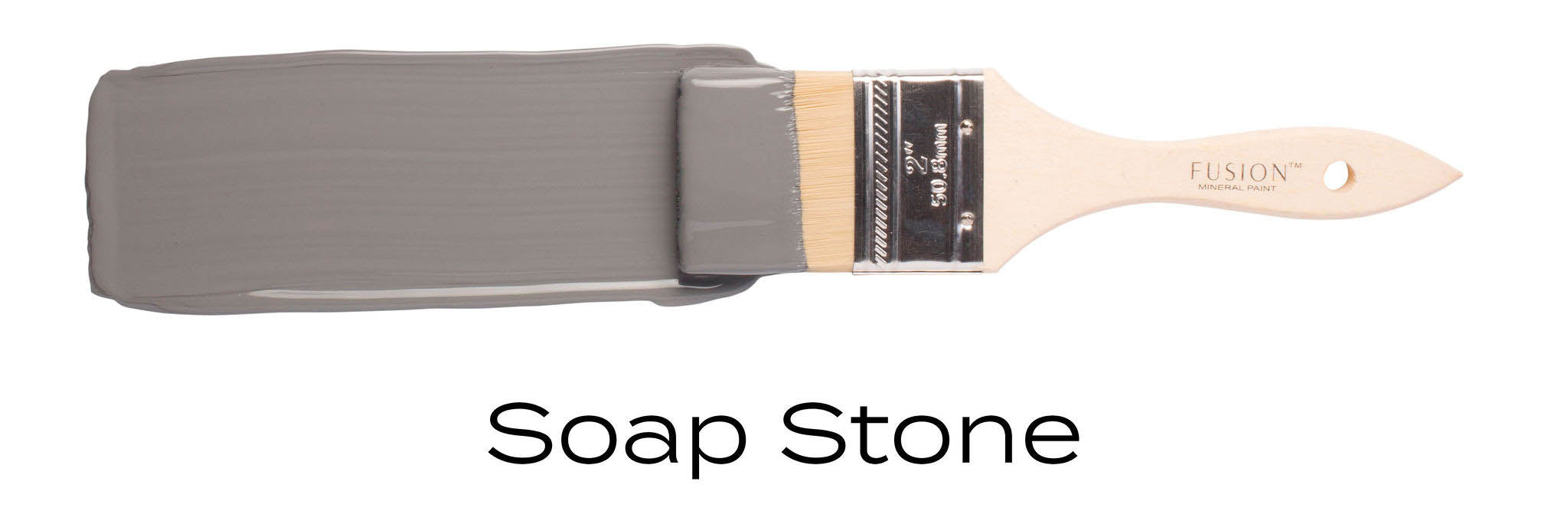 Soap Stone Fusion Mineral Paint Furniture Paint Colour Example, No Prep or top coat needed, UK Stockist
