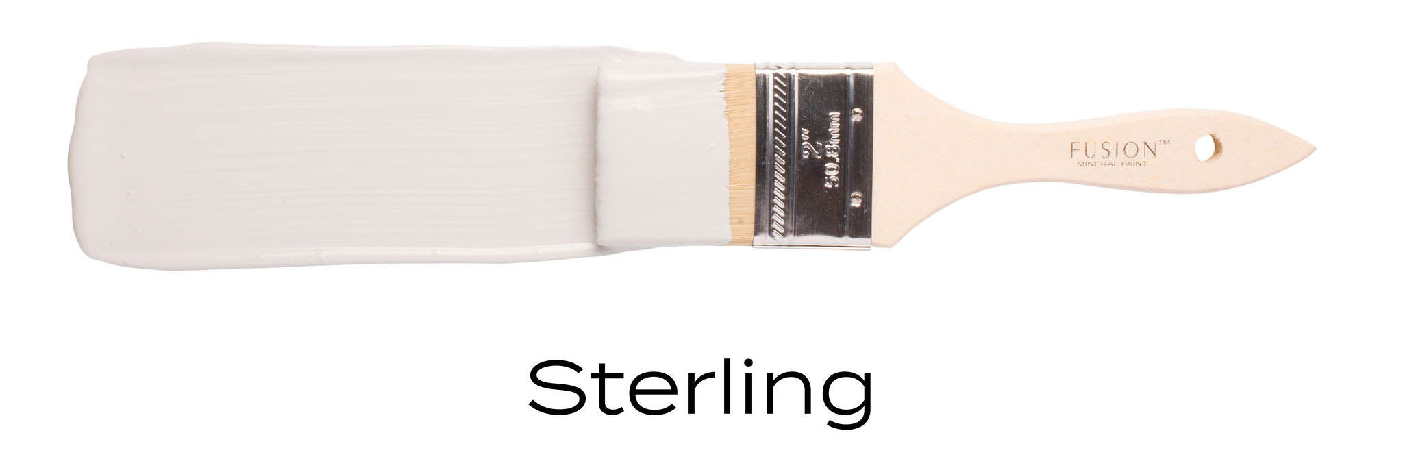 Sterling Fusion Mineral Paint Furniture Paint Colour Example, No Prep or top coat needed, UK Stockist