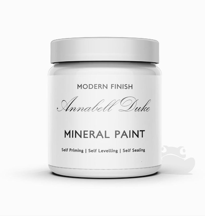 Calico, Annabell Duke Mineral PaintAnnabell Duke PaintsPaint