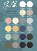 Endless Shore, Silk All-In-One Mineral Paint, Dixie Belle Furniture PaintDixie Belle, Furniture PaintPaint