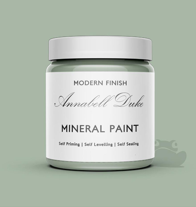 Vineyard, Annabell Duke Mineral PaintAnnabell Duke PaintsPaint
