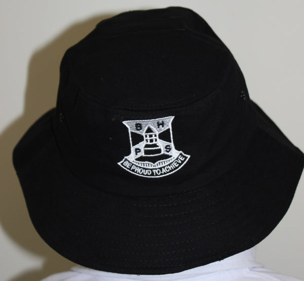 Small Bucket Hat - DISCONTINUED