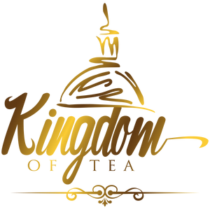 Kingdom of Tea