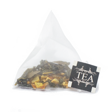 Load image into Gallery viewer, Anti Aging (25 tea bags)