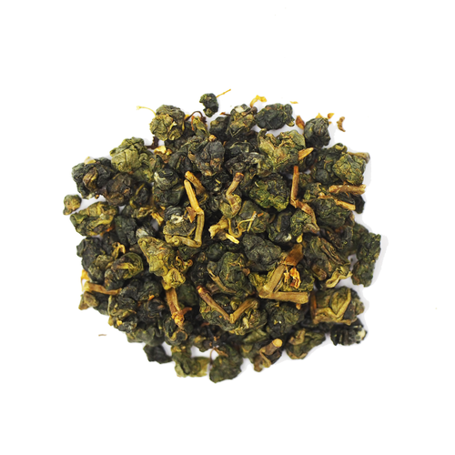 Osmanthus-Oolong-kingdom-of-tea-starting from $14.99