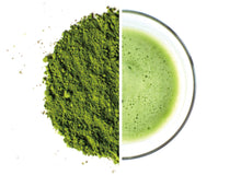 Load image into Gallery viewer, Super Hero Matcha