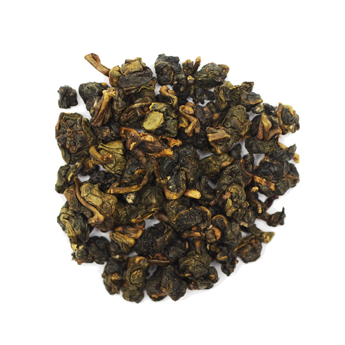Oolong No.12