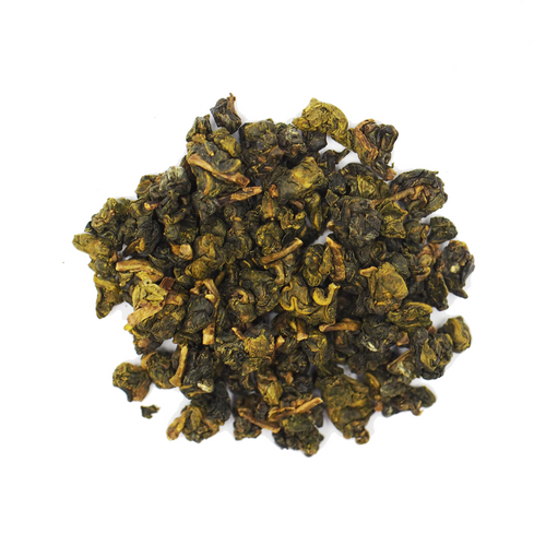 Oolong No.17