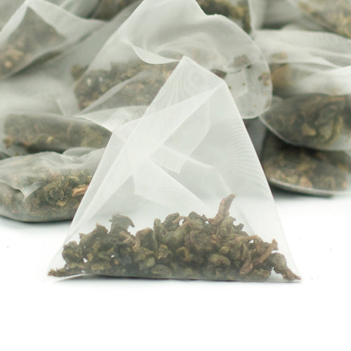 Premium Oolong Tea (25 tea bags)