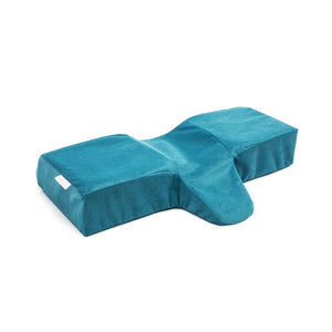 Ruthie Belle iLash Pillow - Lana Beauty Academy