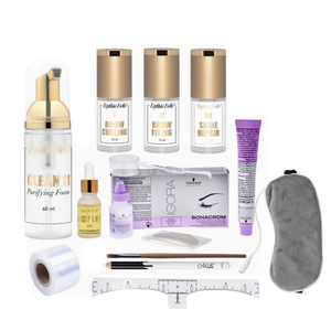Brow Lift Full Size Kit