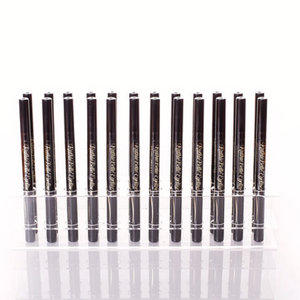 Bulk Eyeliner for lash extensions 6pcs