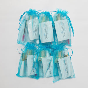 Bulk Aftercare Gift bags - Lana Beauty Academy