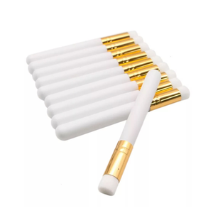 Bulk Cashmere brushes 15pcs