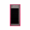 0.05 Premium Mink Lashes - Lana Beauty Academy