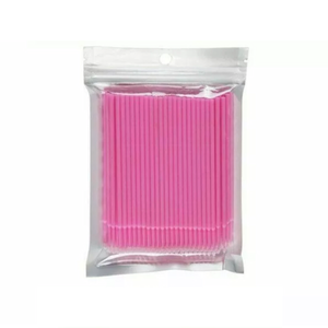 Micro brushes 100pcs