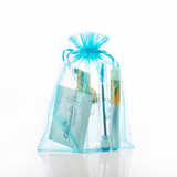 Aftercare Gift bag - Lana Beauty Academy