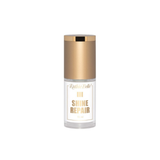 NEW Shine Repair 15ml