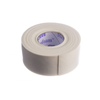 3M microfoam stretch tape