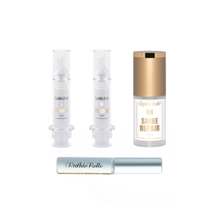 RB Lash Lift Mini Kit