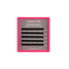 0.07 Premium Mink Lashes - Lana Beauty Academy