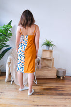 Load image into Gallery viewer, Printed Dress