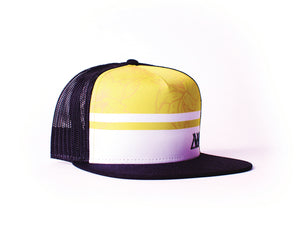 """Golden Era"" SnapBack"