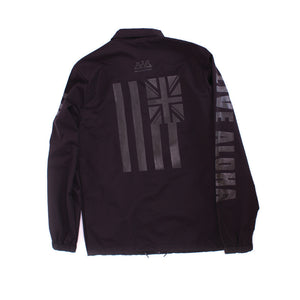 Ambassador Coaches Jacket
