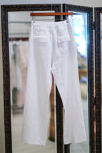 Load image into Gallery viewer, Greece Linen Pants