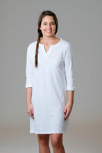 Load image into Gallery viewer, Ashley Sleepwear Nightgown