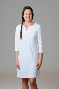 Ashley Sleepwear Nightgown