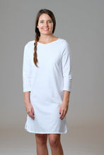 Load image into Gallery viewer, Claire Sleepwear Nightgown