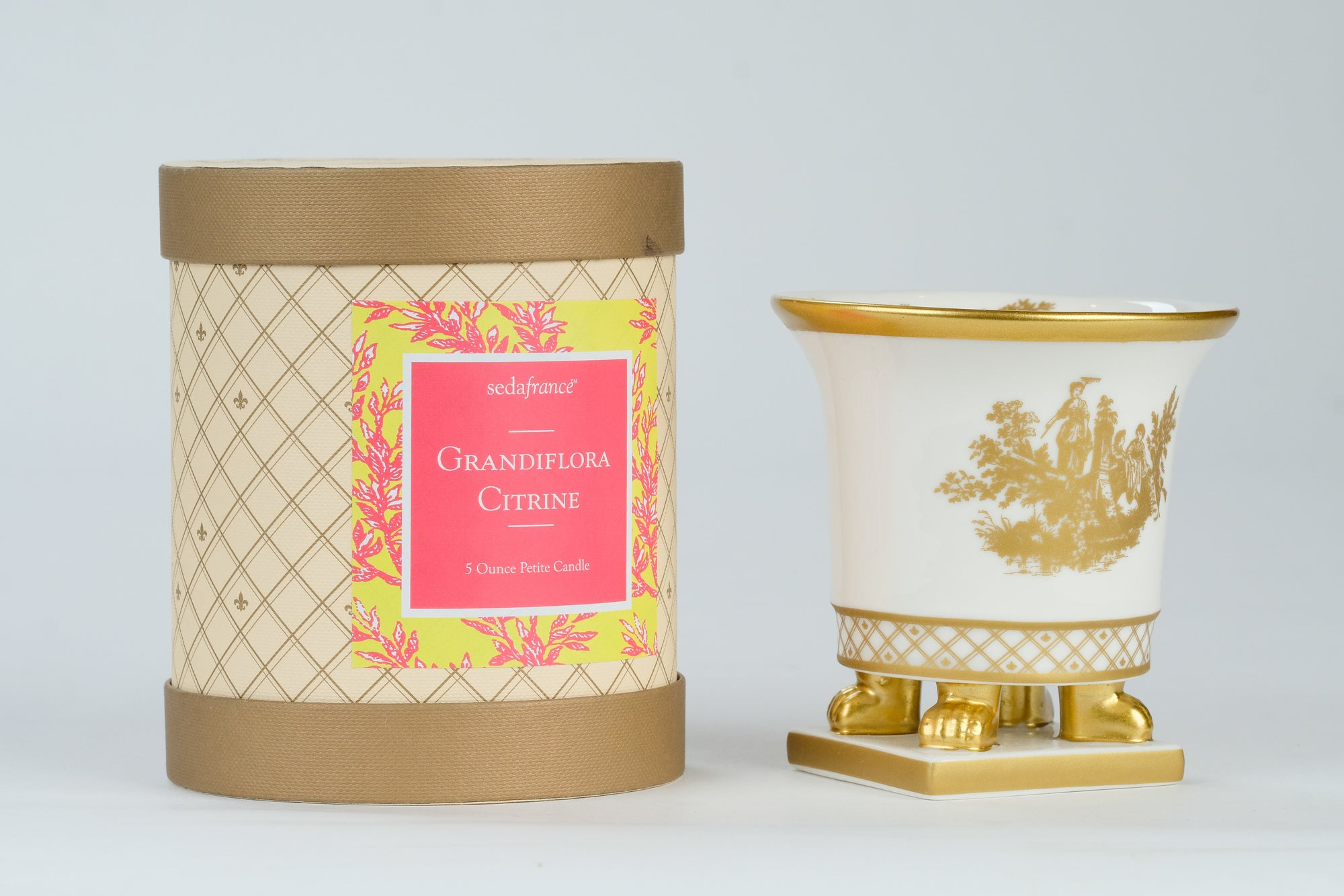 Magnificent Candles...in all scents & sizes