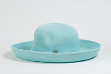 Load image into Gallery viewer, Fabric Crusher Hats