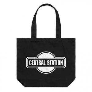 Central Station Tote