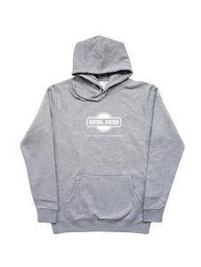 Central Station Melbourne Grey Hoodie (Options Available)