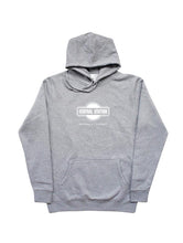 Load image into Gallery viewer, Central Station Sydney Grey Hoodie (Options Available)