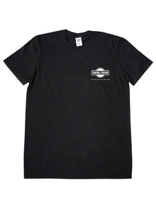 Central Station, City Square Melbourne Tee (Other Colours Available)