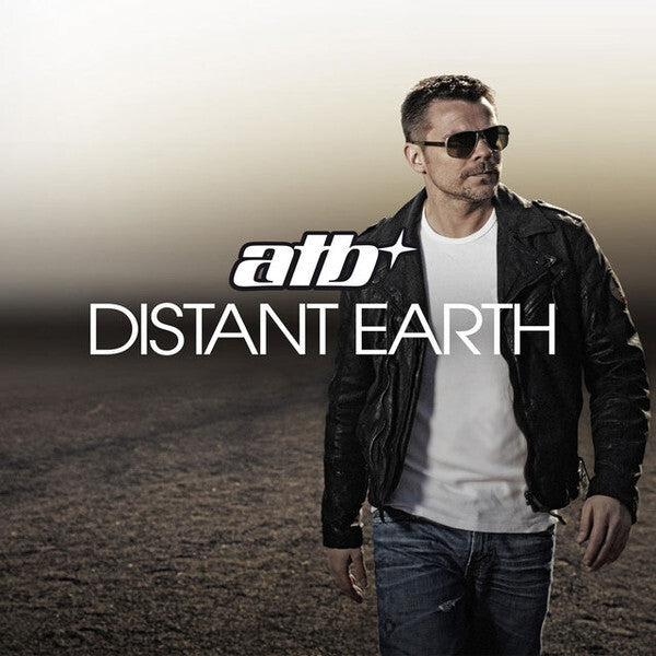 Distant Earth - ATB