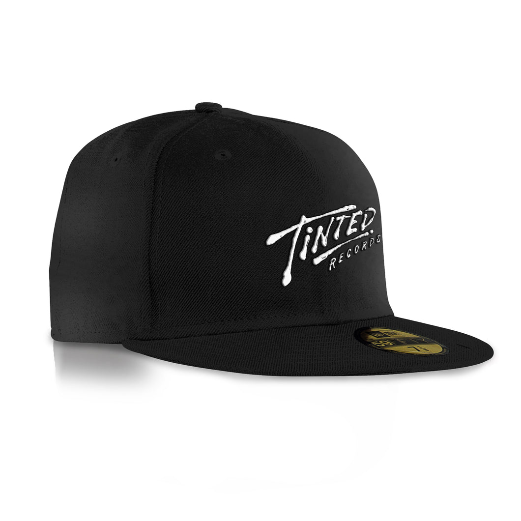 Tinted Records Cap