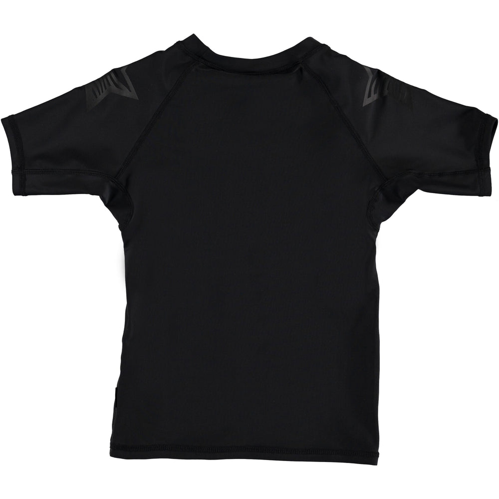 Molo Very Black Rash Guard