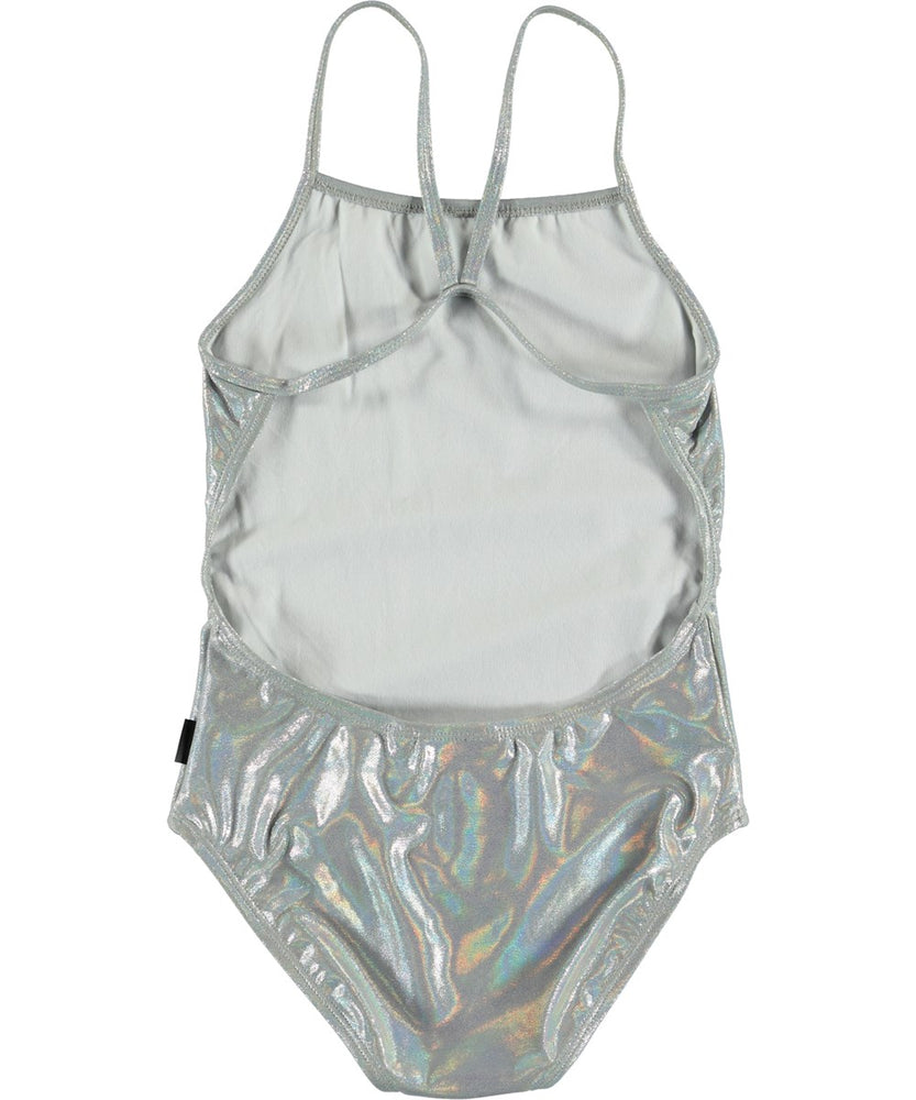 Molo Iridescent Swimsuit