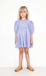 Morley Noa Lavender Dress