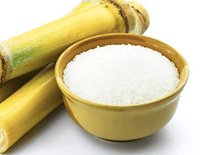 PURE_SUGAR_CANE.png
