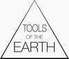 Tools of the Earth Shop