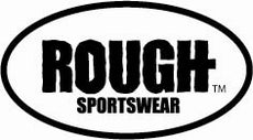 ROUGH Sportswear